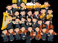 2020-09-11 オーケストラHD チャート